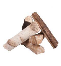 keramicka drva