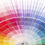 Colors and how they influence us